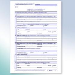 ZIR-3 Załącznik do Informacji IR-1